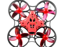 Eachine racing Drone