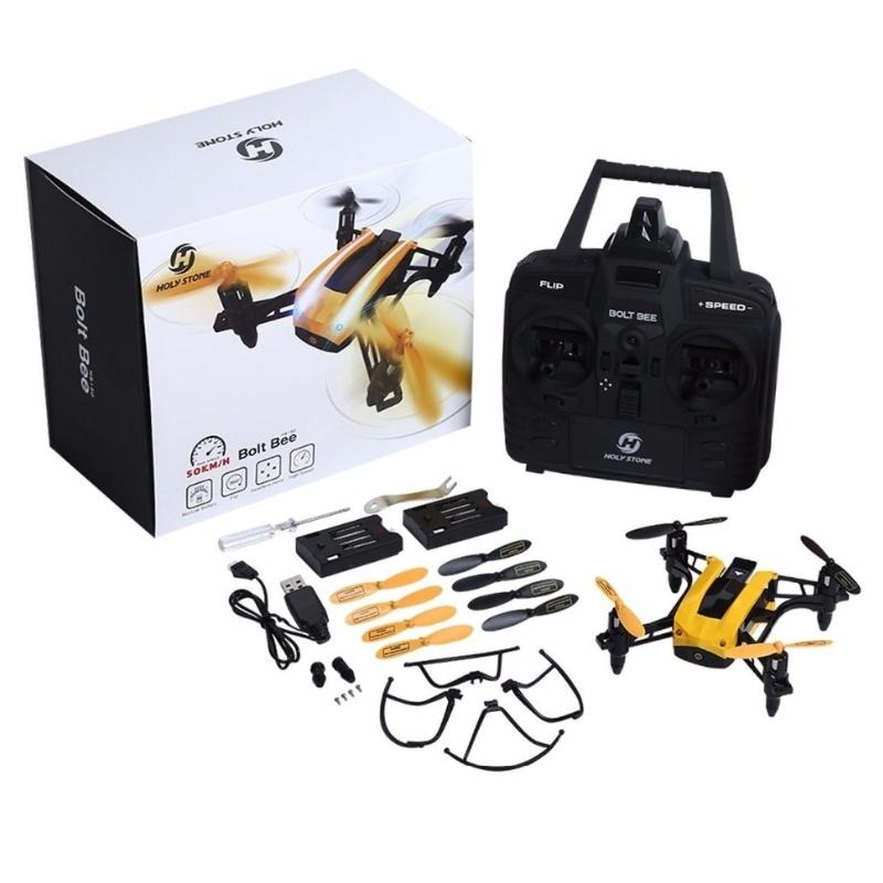 Bolt Bee hs150 Mini Racing Drone