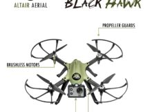 altair aeriel blackhawk